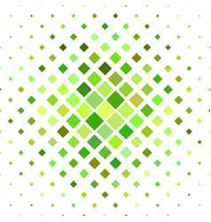 square pattern background - design from diagonal vector image