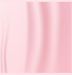 abstract of soft pink background with stripe of vector image