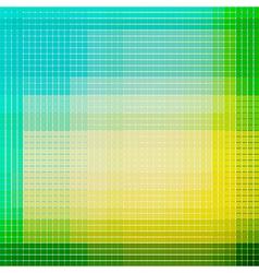 Light natural light color vector