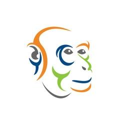 Design-Monkey-380x400 vector image vector image