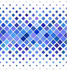 Square pattern background - geometric from vector