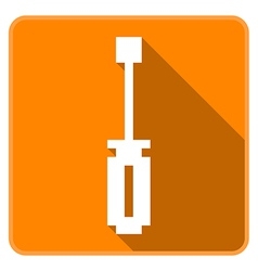 Scraw vector image vector image