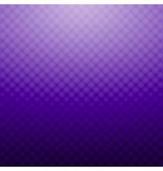eps10 carbon metallic background texture vector image