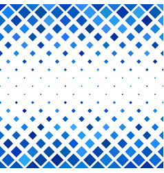 Colored abstract square pattern background - from vector