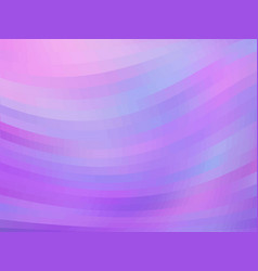 modern abstract geometric gradient background vector image