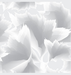 Petal texture floral background abstract nature vector