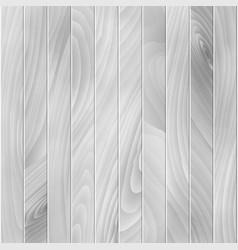 Pattern wood design wooden texture timber vector