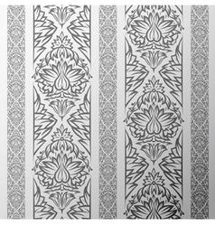 Wallpaper 04 vector image vector image