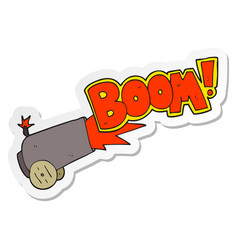 Fire Cannon Drawing Vector Images (over 110)