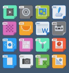 amj home logo filetype pdf