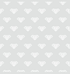 popular abstract decor inspiration idea gift wrap vector image