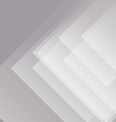 Abstract Gray Background for Design vector image