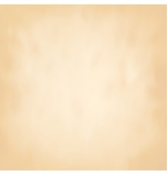 Abstract brown background old paper vector