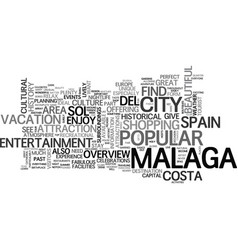 An overview of the past of italy text word cloud vector