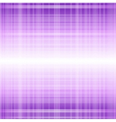 Abstract Violet Background vector image vector image
