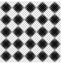 Ring pattern background design - abstract vector