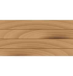 wood texture background natural tree vector image
