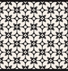 Pattern 18 0051 japanese style vector