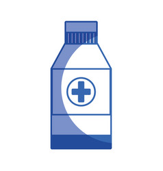 Alcohol & Disinfectant Vector Images (56)