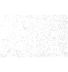 Grunge light texture vector