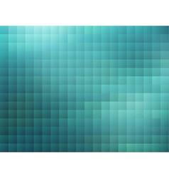 Pixel Sky vector image vector image