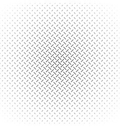 abstract simple halftone stripe background vector image