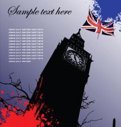England image vector image vector image
