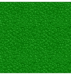Elephant skin-seamless pattern vector image