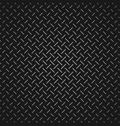 Abstract halftone stripe pattern background vector