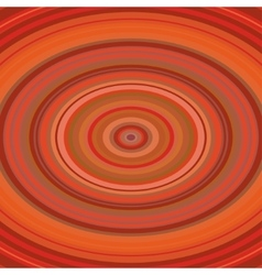 Abstract Circles colour background vector image