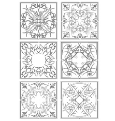 Al 0820 tiles 02 vector
