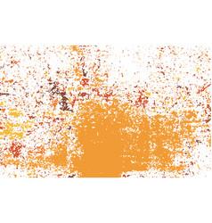Grunge urban texture template vector