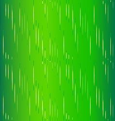 Geo pattern22BG vector image vector image