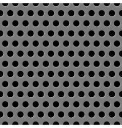 Speaker Texture vector