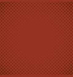 simple halftone stripe background pattern design vector image
