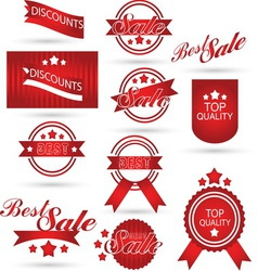 Sale 02 resize vector image
