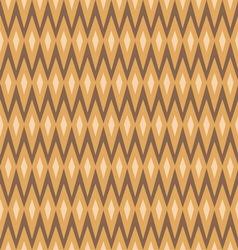 Pattern potpuno novi vector image vector image