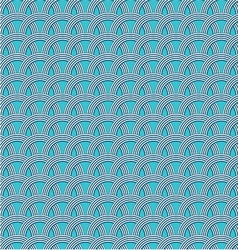 Pattern Svodovi vector image