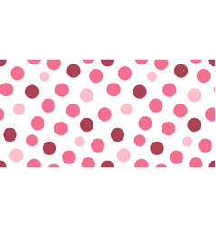 Pattern wallpapers for valentines day and wedding vector