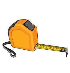 Cartridges meters vector image vector image