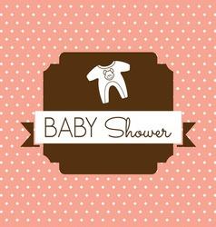 Bebi shower1 resize vector