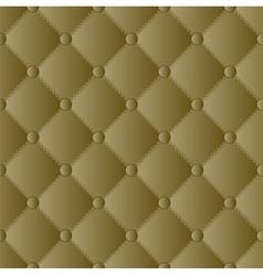 Brown pattern vector
