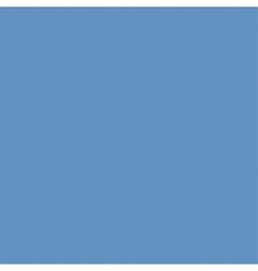 Blue seamless background dotted texture vector