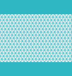 concept geometry line seamless pattern vector image