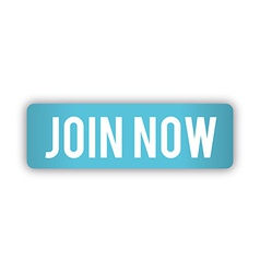 Join now vector