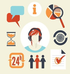 Customer service1 resize vector