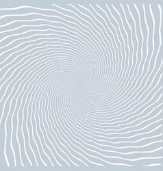 Swirl lines texture vector