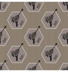 Geometric pattern 9 vector