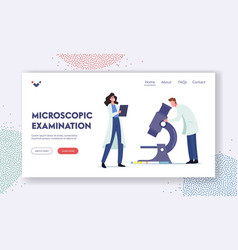 Urine microscopic examination in clinical vector