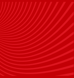 abstract spiral pattern background vector image